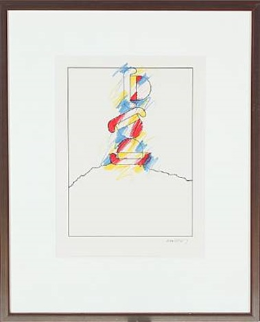 compositions (3 works) by per arnoldi