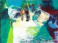 composition by gordon fazakerley