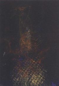 pigmentogramm by al bernstein