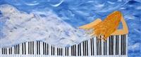 paradise by melody lieman