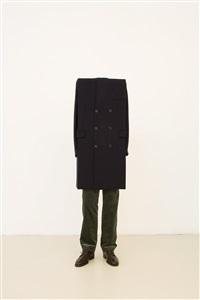 ohne titel (from hermès) by erwin wurm