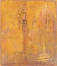 venedig by tibor toth