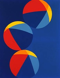 composition with balls by per arnoldi