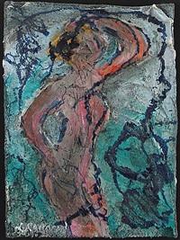 figura by andrea raccagni