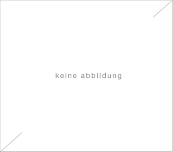 tanzender adler by gerhard naschberger
