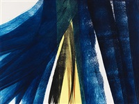 p25-1977-h20 by hans hartung