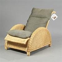 pariserstolen by arne jacobsen