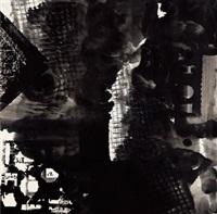 无题 (untitled) by liu zijian