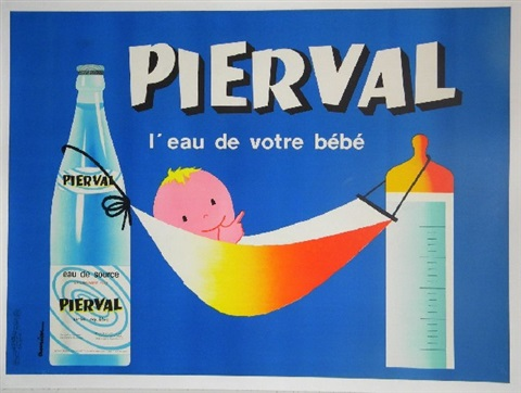 pierval by jacques auriac