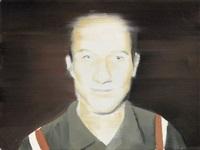 flash (3) by rafal bujnowski