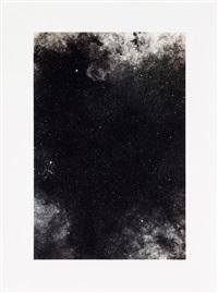 sternenhimmel by thomas ruff