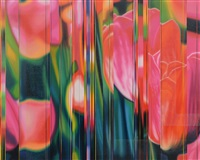tulipani by dany vescovi