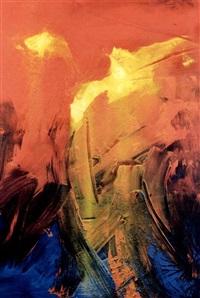 p586/90 by al bernstein