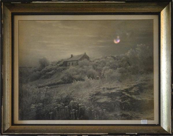 maison et campagne by léonard misonne