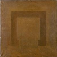 dimension five by raquel rabinovich