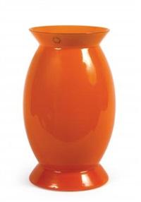 un vaso idalion by alessandro mendini