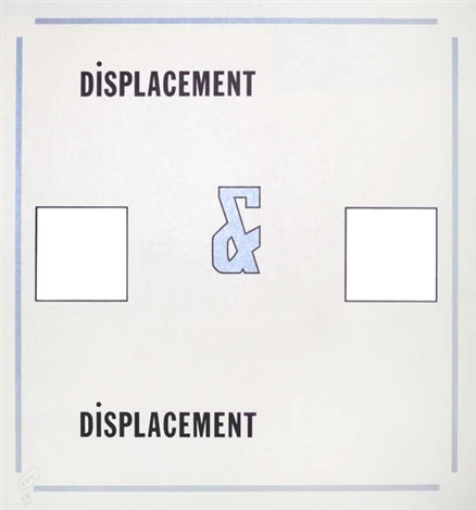 untitled by lawrence weiner