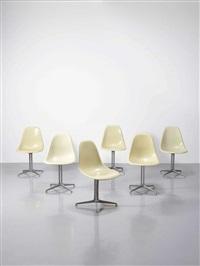 Charles Eames | artnet