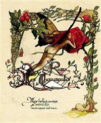 les roses by yannig germain