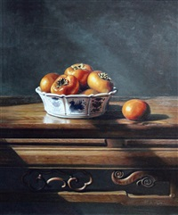 as you wish or still life by liu li