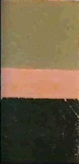 planche tactile de poche by filippo tommaso marinetti