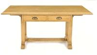 desk by edwin henry lutyens