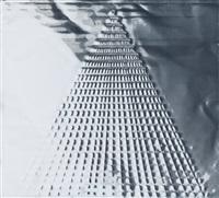 lichtpyramide by heinz mack