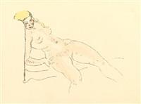hetärengespräche des lukian (bk by lukian von samosata w/33 works) by lene schneider-kainer