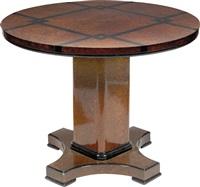 runder tisch by karoly lingel