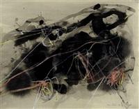 untitled by hugo weber