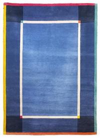 carpet by jack lenor larsen