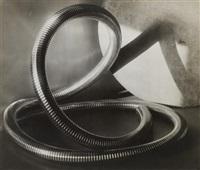 the spiral by jaromir funke