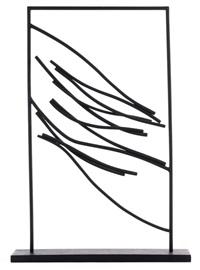 legno riquadro by roberto almagno