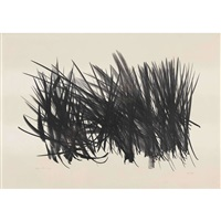 l91 by hans hartung