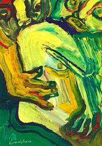 composition by bengt lindström