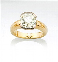 ring by robert musson