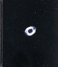joh. müller: atlas zum lehrbuch der kosmischen physik. mit 33 by thomas ruff