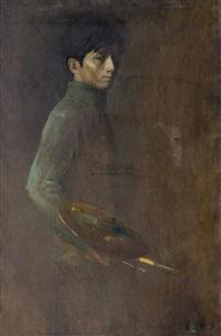 figure by xia baoyuan