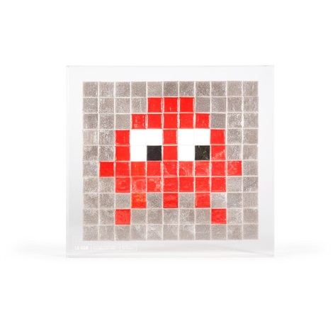 alias la 060 by invader