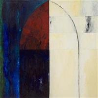 arcos #77 by wilfredo chiesa