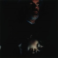 untitled no. 44/157, from: paris opera project by bill henson