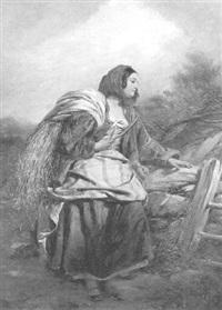 lavinia by charles dukes