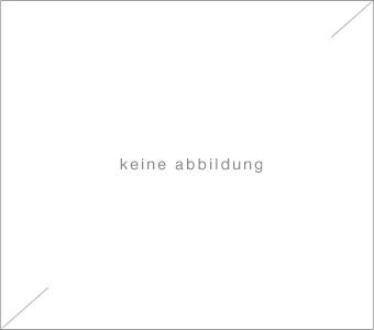 weibliche figur als blüte by fred aeberhard