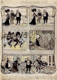 la combinaison du docteur by jean emmanuel d' aurian