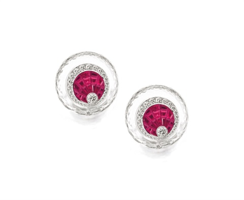 ear clips by aletto brothers co