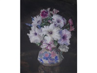 freshly picked by anna airy