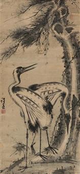 untitled by xu yuan