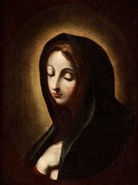 kvinna i tankar by andries pauli the younger