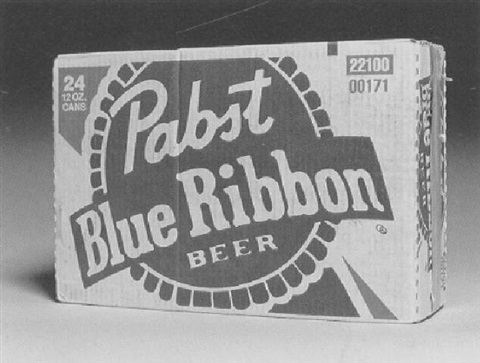 sculpture for teenage boys pabst case choose death by pruitt and early