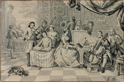 musizierende gesellschaft 2 others lrgr 3 works by nicolaas aartman